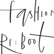 Fashion Re:Boot SE London image