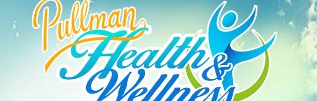 The Pullman Heath and Wellness Food Fest - Vendor Registration