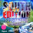 South Edition Cooler Fete image