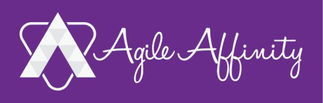 ICAgile Certified Professional in Agile Coaching