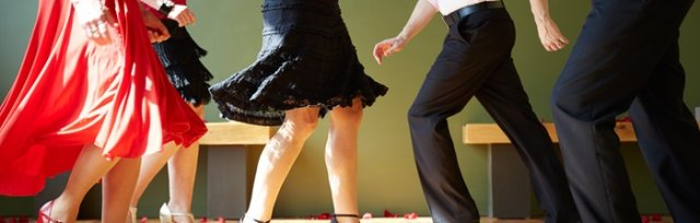 Latin Dance Workshop In Clifton NJ! Salsa & Bachata Lessons And Practice Social!