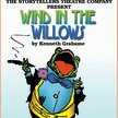 The Wind in the Willows, Avenham & Miller Park, Preston, 2.30pm image