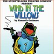 The Wind in the Willows, Haigh Woodland Park, Wigan, 2.30pm image