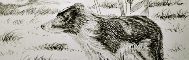 Drawing and Sketching Club with Ronald Swanwick - £60