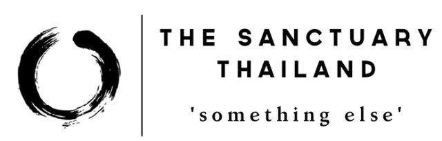 The Sanctuary Yoga Festival