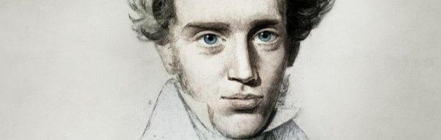 Kierkegaard: A study-day for teachers of A Level Religious Studies