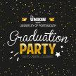 University of Portsmouth Graduation Party (5100/001/PSUT) image
