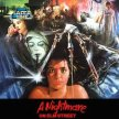Nightmare On Elm Steet Anniversary!-   Side-Show Xperience  (11:10pm SHOW / 10:45pm GATES) -(*CSPS) image