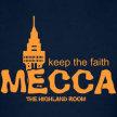 Mecca Memories 2 image