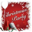 The XMAS Party image