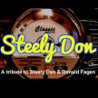 Steely Don in Concert - A Tribute to Steely Dan image