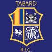 London Welsh Vs Tabard RFC Members Lunch image