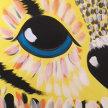 Brunch & Paint! Owl at 2pm $29 image