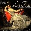 Opera Viva perform La Traviata (in English) image