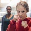 Fight Girl / Vechtmeisje - Filem'on image