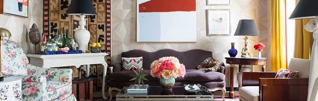 47th Annual Kips Bay Decorator Show House