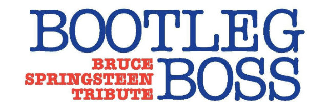 Bootleg Boss (Bruce Springsteen Tribute) // Lewes Con Club