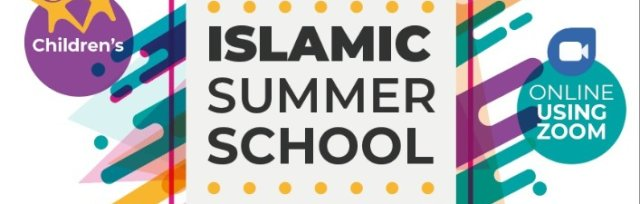 Islamic Summer School 2020