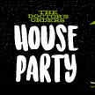 TDO House Party image