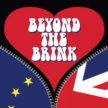 Beyond the Brink image