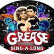 Grease The Sing Along-   Side-Show Xperience  (8:45pm SHOW / 8pm GATES) image