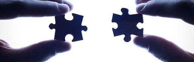 School/Company Partnerships - Educational Workshop