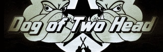 Dog of Two Head (Status Quo) | Tribute Band
