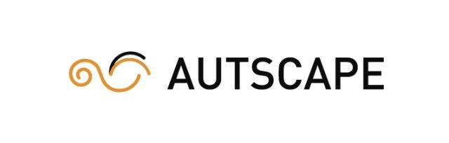 Autscape 2020: Vision