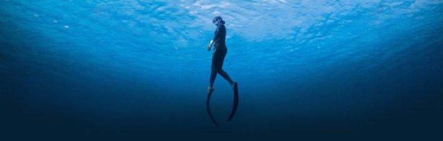 Yoga & Freediving Retreat (Malta/Gozo)