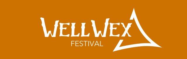 WellWex Festval