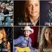 Red River Songwriters image