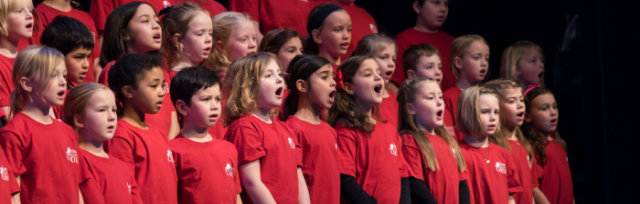 Holiday Community Concert 2019