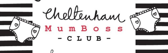 Quarterly FREE MumBoss member social!