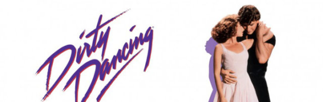 Dirty Dancing / CANCELED