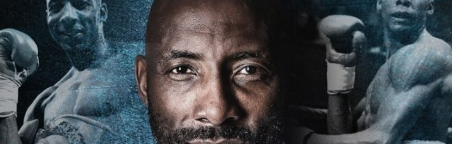 Evening with Johnny Nelson