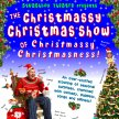 Squashbox Theatre - The Christmassy Christmas Show of Christmassy Christmasness!  Matinee image