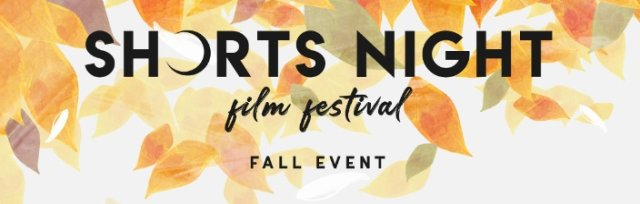 SNFF's Fall Event: The Biggest Little Farm + Shorts, Drinks, Snacks, Q&A, Fun