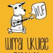 Wirral Ukulele Fanatics Concert image