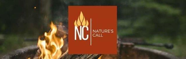 Nature's Call 2020