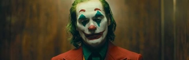 Joker at Leopardstown Racecourse