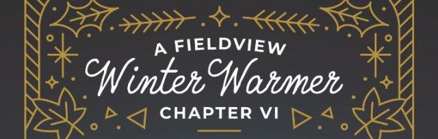 Fieldview Festival Winter Warmer: Chapter VI