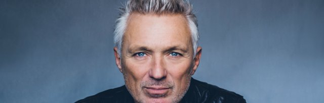 CHESTER7s PRESENTS MARTIN KEMP 80's DJ SET (FRIDAY 9PM) & K-KLASS DJ SET AND VERY SPECIAL GUEST PA SET (SATURDAY 9PM)