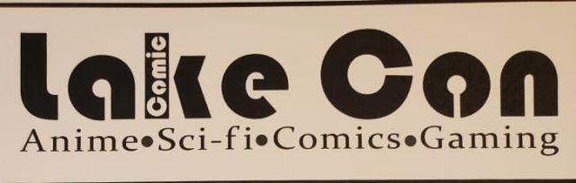 Lake Con
