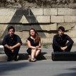 Sunday Concert: Monte Piano Trio image