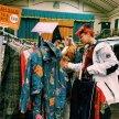 Peckham Vintage Kilo Sale image