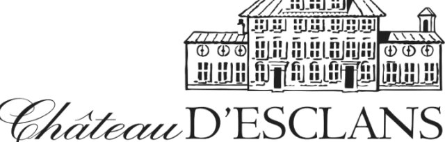 Chateau D'esclans Rose Wine Pairing Dinner