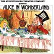 Alice in Wonderland, Worden Park, Leyland, 12pm image