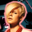 Dancing On My Own: a Robyn + Friends Disco @ Aatma, Manchester (Saturday 6th October 2018) image