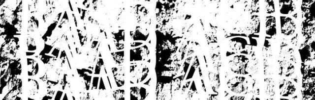 Baad Acid @ The Basement Bar
