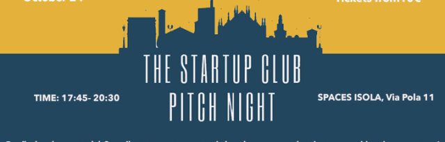 PITCH NIGHT WITH SPACES ISOLA
